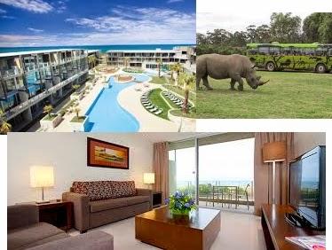 Wyndham-Resort-Torquay