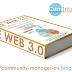 FORMATRICE ANIMATRICE WEB 3.0 :