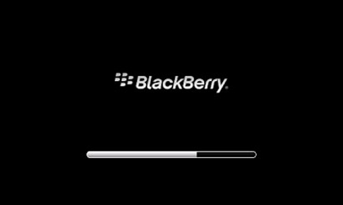 Inilah Penyebab Blackberry Menjadi Lambat dan Cara Mengatasinya