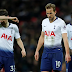 Kutukan Gol Pembuka Dua Raksasa London di Liga Inggris Pekan ke-20