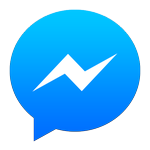 Messenger  Text and video chat for free APK