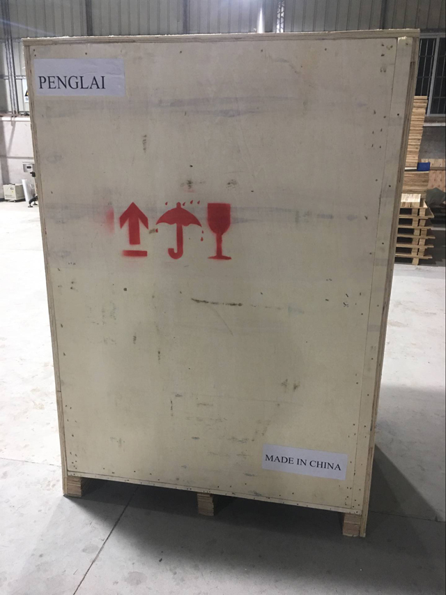 b65074f1128 ... as Model YX-430A vacuum sealing machine tray boxes fast food containers  sealer equipment with gas flushing function nitrogen infilled seal صناديق  الغذاء ...