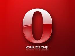 Opera 16.0.1196.62