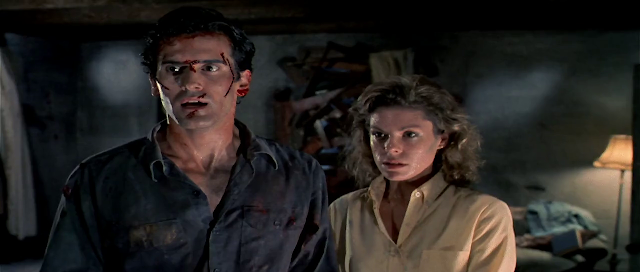 Evil Dead 2 (1987) Full Movie Free Download And Watch Online In HD brrip bluray dvdrip 300mb 700mb 1gb