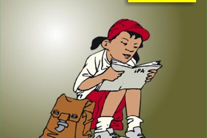 Buku Pengayaan Kajian Keterampilan Bagian 1