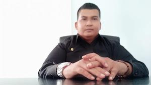 Perkara Tindak Pidana Pemilu Siprianus Bomaris Disidangkan di PN Saumlaki
