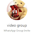 video group 18+ Adult WhatsApp Group invite Links - Join WhatsApp Group