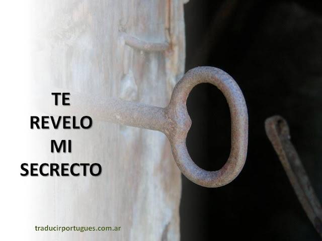 verbos, portugués, transitivo, directo, traductora, traducciones