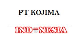 Lowongan kerja Operator Produksi Cikarang PT Kojima Manufacturing Indonesia