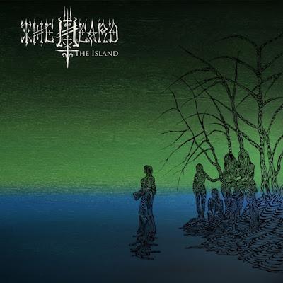 The_Heard_The_Island