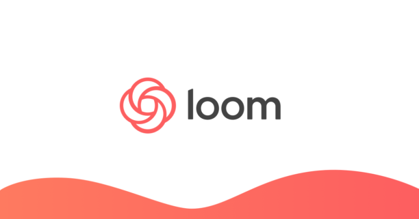 loom-chrome-add-on-capture-video