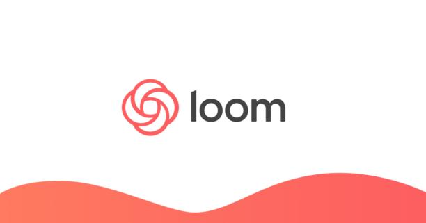 loom-chrome-add-on-capture-video
