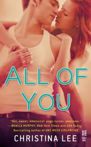 https://www.goodreads.com/book/show/17838603-all-of-you