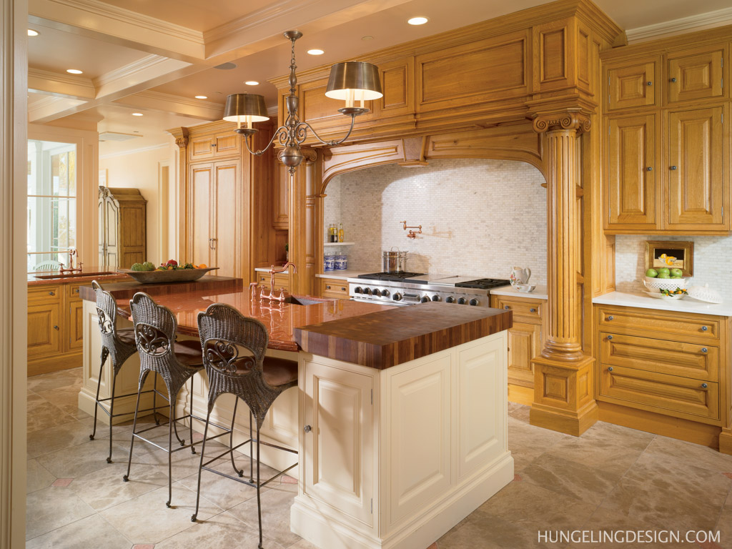 kitchen design luxury 25 most popular luxury kitchen designs abcdiy 1254