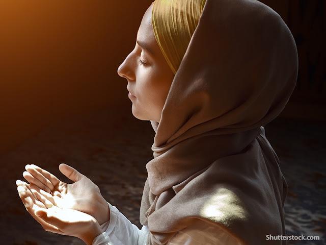 Menghina Islam, Rindu pada Islam