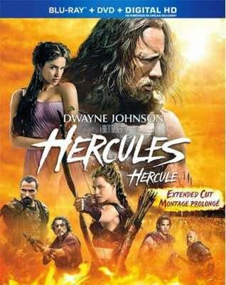 Hercules (2014) World4free – BRRip | Hindi Dubbed | HD 720p
