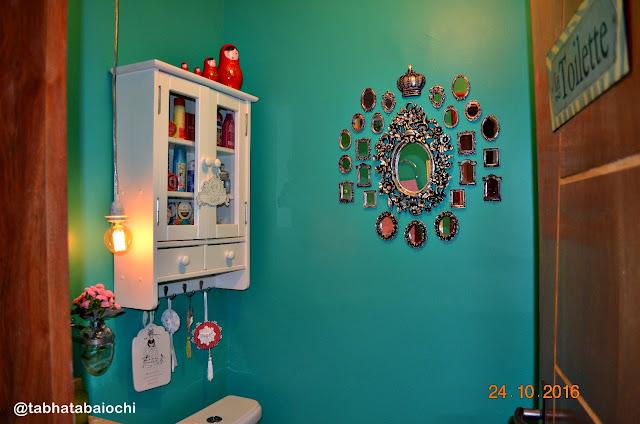 lavabo-com-composição-de-espelhos