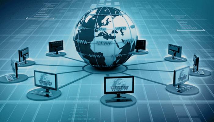 Türk Telekom Programsız Bedava İnternet