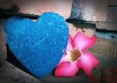 Untuk Sahabatku: Move On dan Cinta