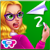 Mad Teacher - Classroom Makeover Madness Game Tips, Tricks & Cheat Code
