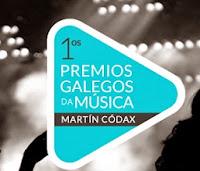 http://musicaengalego.blogspot.com.es/2012/12/os-i-premios-galegos-da-musica-martin.html