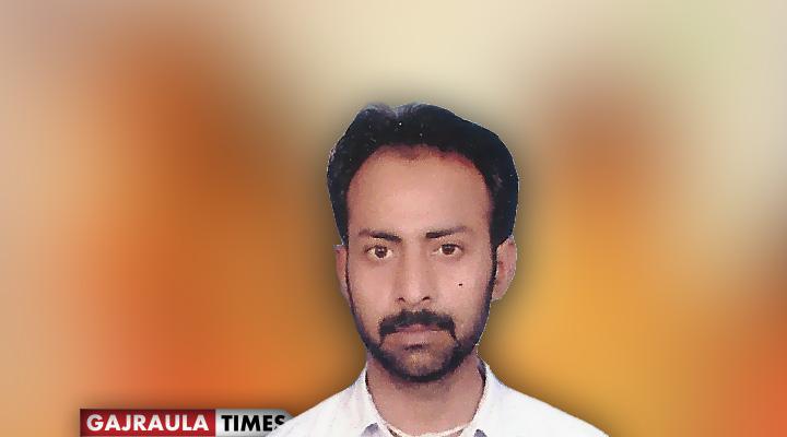 vishal-sharma-adv-gajraula