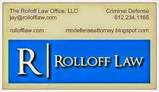 minnesota criminal defense attorney should i hire a lawyer to fight a traffic ticket. Black Bedroom Furniture Sets. Home Design Ideas