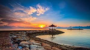 7%2BPantai%2BIndah%2Bdi%2BPulau%2BDewata%2BBali%2BPantai%2BPantai%2BSanur 7 Pantai Terindah di Pulau Bali