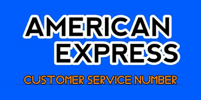 American Express Contact, American Express Customer Service Number