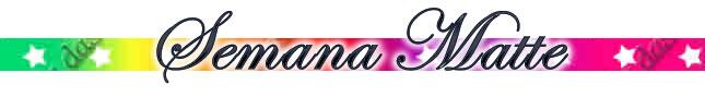 Nubar, Magenta, Chumbo, Grafite, Satin, Suede, Matte, Semana Matte, Vinil, stencil, Estêncil, Twilight Matte, Vital, Matte, Mony D., Mony D07, Alquimia das Cores,