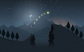 LINK DOWNLOAD GAMES Alto's Adventure 1.1 FOR ANDROID CLUBBIT
