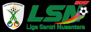 Liga Santri Nusantara 2017 Diikuti 1000 Kesebelasan