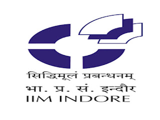 Staff nurse Jobs, Staff Nurse vacancy, Staff nuse, GNM, B Sc Nursing, Nursing recruitment, IIM, IIM Indore, Recruitment, Jobs, Notification, October, 2016,2017,Application Form