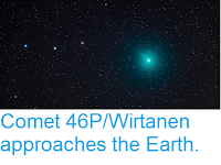 https://sciencythoughts.blogspot.com/2018/12/comet-46pwirtanen-approaches-earth.html