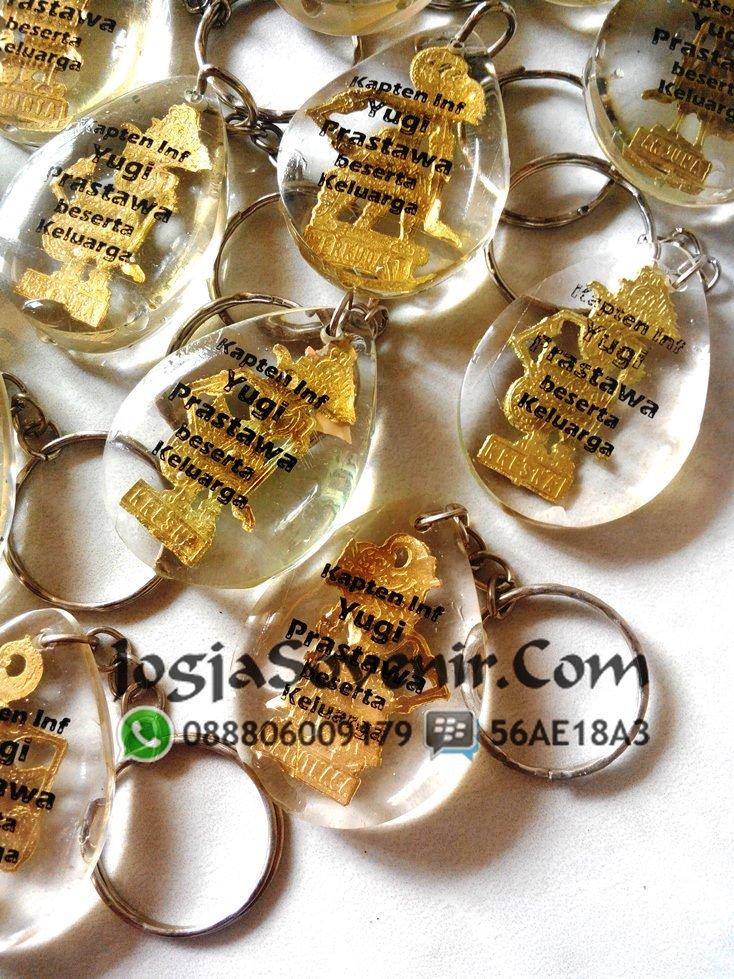 Souvenir Gantungan Kunci, Souvenir Gantungan Kunci Wayang, Souvenir Pernikahan, souvenir pernikahan harga 3000,