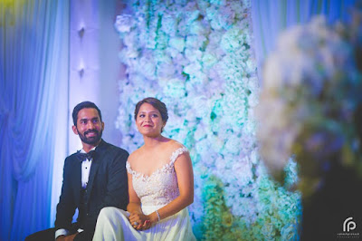 Dinesh-Karthik-Dipika-Pallikal-celebrity-wedding