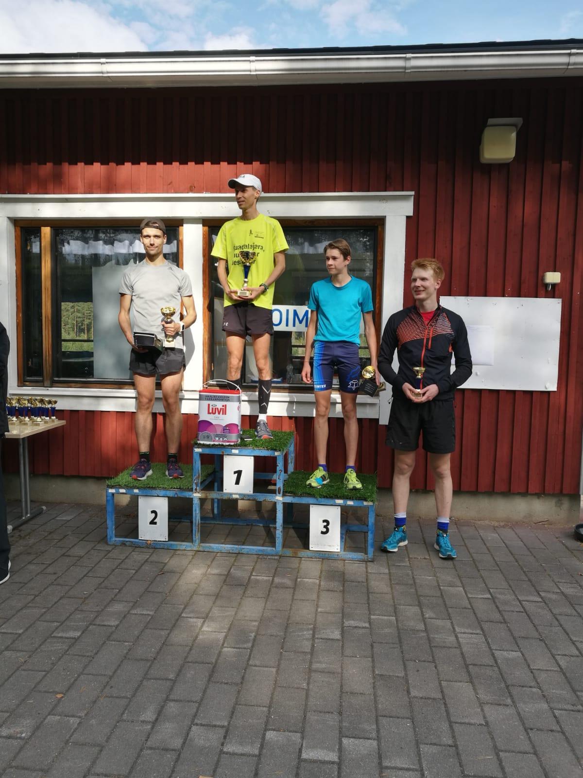 suomalaisia fitness naisia laukaa