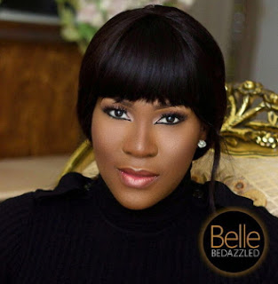 stephanie okereke quits acting