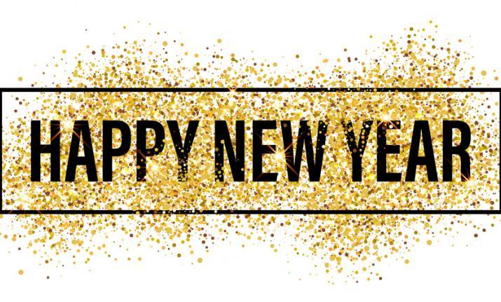 Ucapan Selamat Tahun Baru 1 Januari 2019 2020 Ucapan Web Id 2019 2020