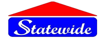 Statewide Homes