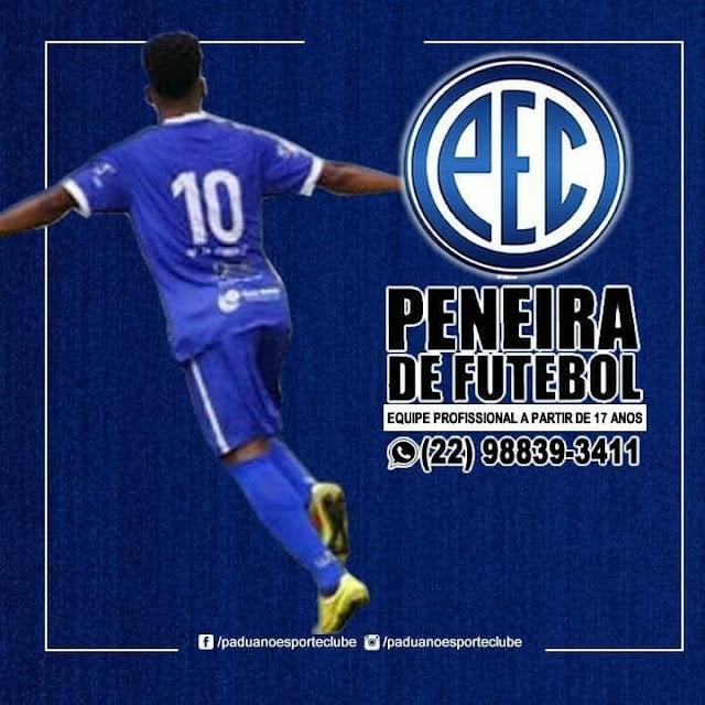 GRANGER FERREIRA ESPORTE 46160a4e2ae79