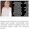 Harus Bayar Tagihan Listrik Berkali Lipat Sampai 18 Juta Rupiah, Fenita Arie Mention Mimin PLN