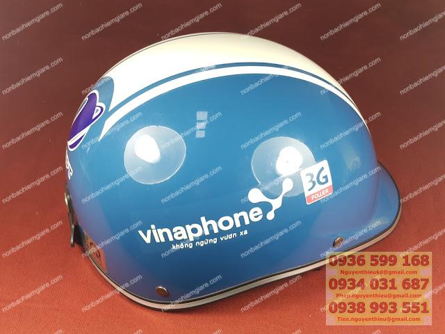 Xưởng mũ bảo hiểm, sản xuất mũ bảo hiểm quà tặng cho doanh nghiệp, Làm mũ bảo hiểm, Công ty sản xuất