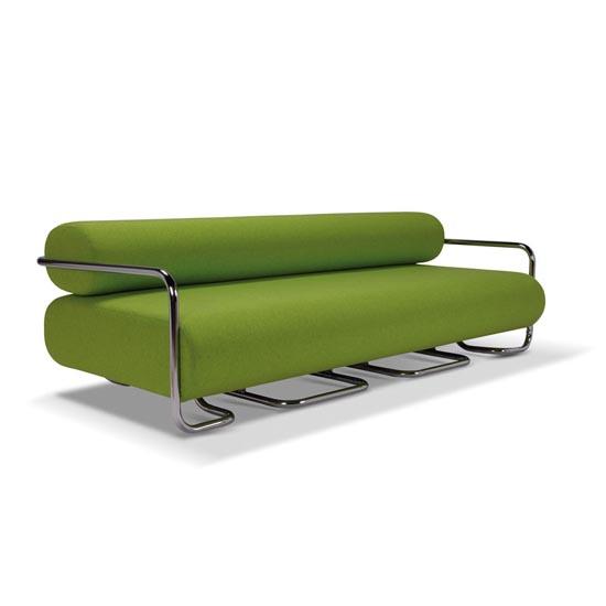 Modern sofa chairs designs ideas. | An Interior Design