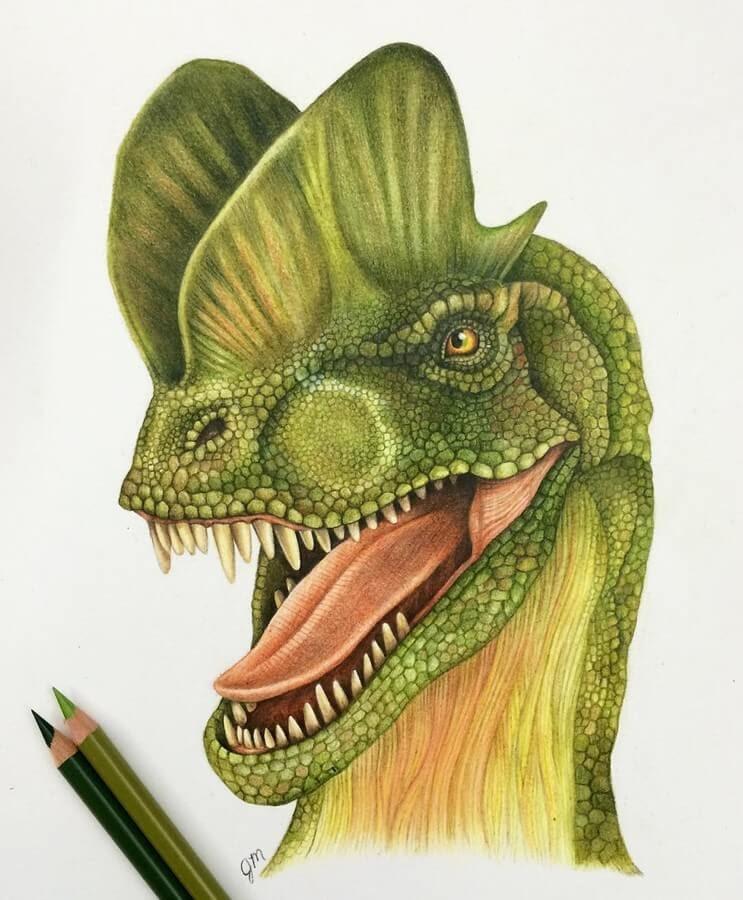 07-Dilophosaurus-Julianna-www-designstack-co