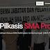 Download Source Code Aplikasi Pemilihan Ketua Osis (Pilkasis)