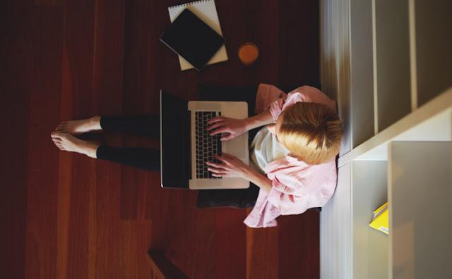 3 Bad Communication Habits You Need to Break Immediately