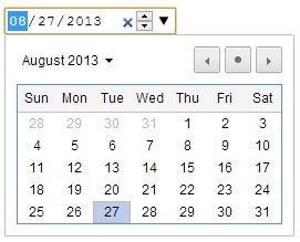 net tips and tricks: July 2013