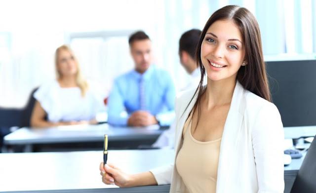 Ingin Sukses Berkarier Saat Masih Kuliah? Cepat Lakukan 4 Tips Jitu Ini