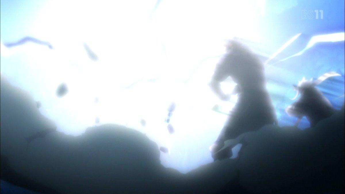 「転スラ」9話感想:女体化でウッキウキのスライムさん、オーガと一戦交える羽目にwww